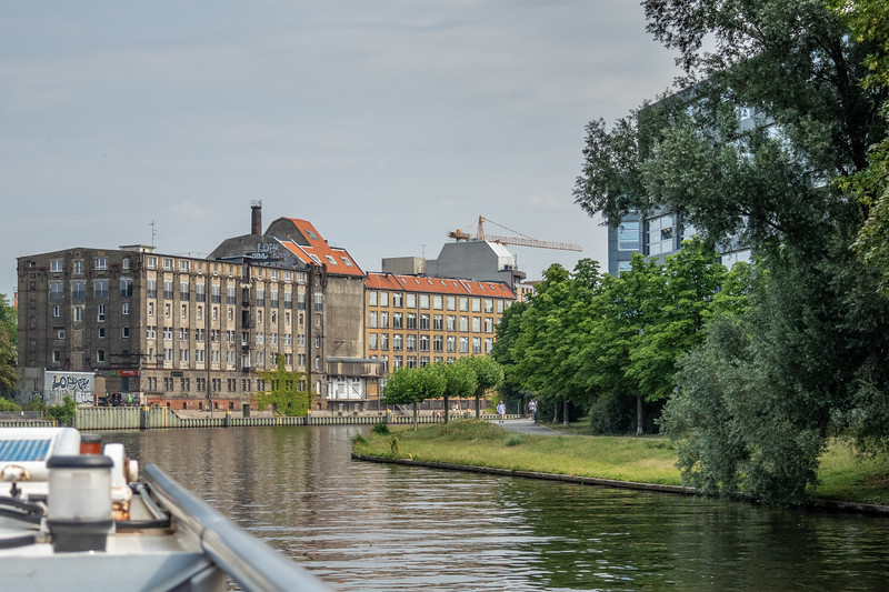 Berlin from the Spree River July 29, 2019  07_.jpg