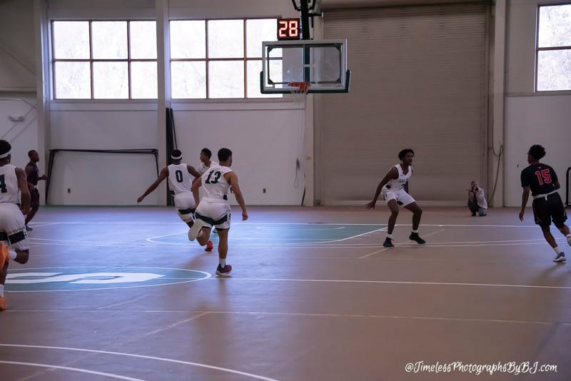 2019_SCC_Mens_Basketball_079.JPG