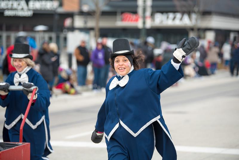 Parade2017-138.jpg