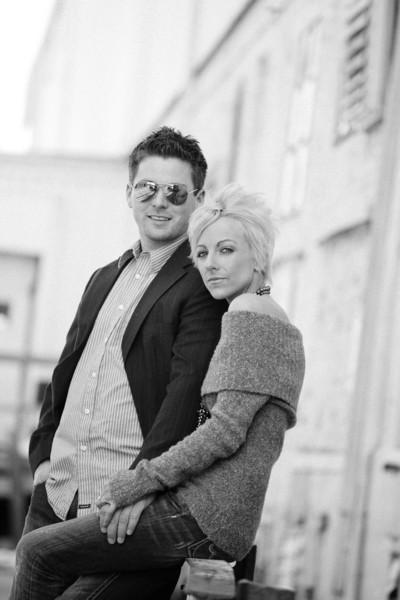 02-26-2012 Scott & Jodie Engagements