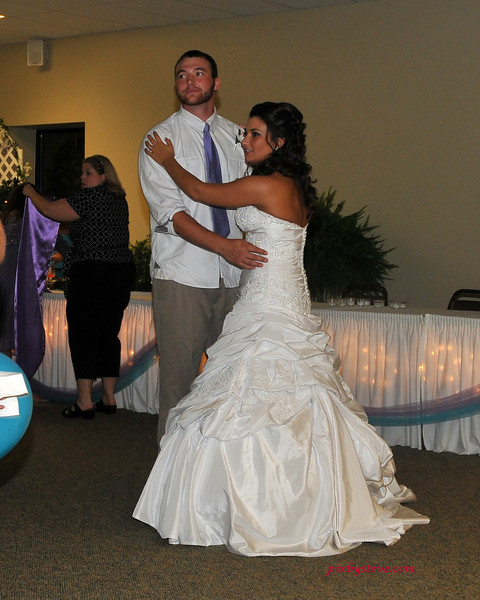 ChDa Wedding 1259.JPG