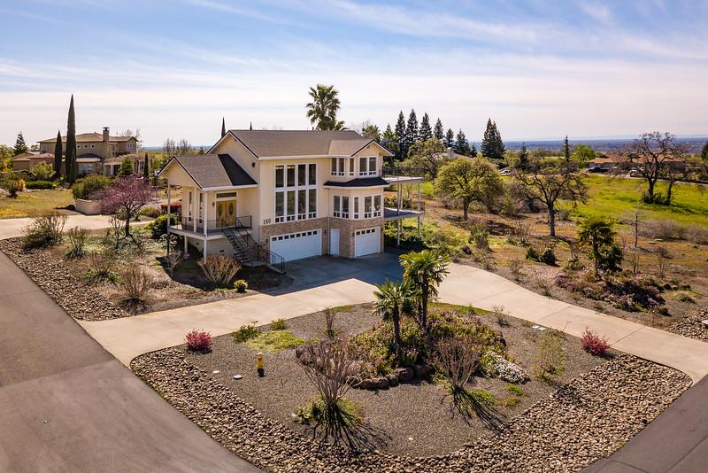 aerial-Chico-residential-house.jpg