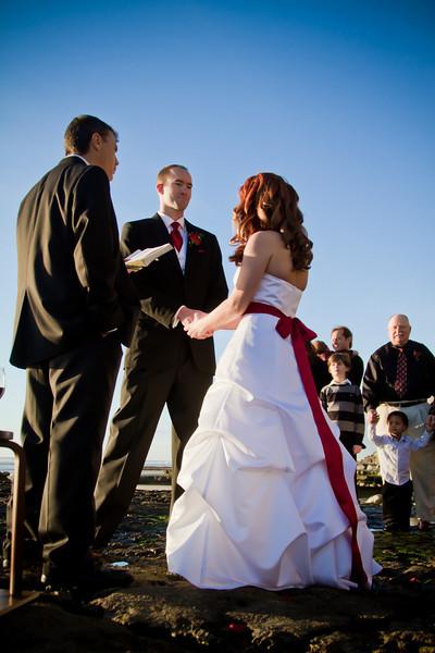 Tracy and Ian's Wedding-282.jpg