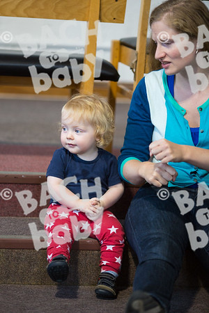 Bach to Baby 2017_Helen Cooper_Pimlico_2017-15-09-34.jpg