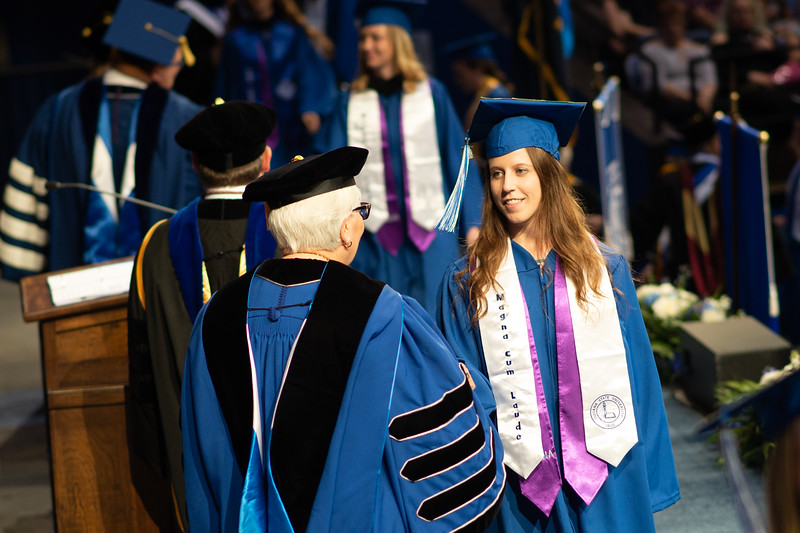 May 12, 2018 commencement -2223.jpg