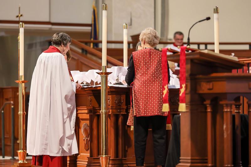 09.18 Bishop