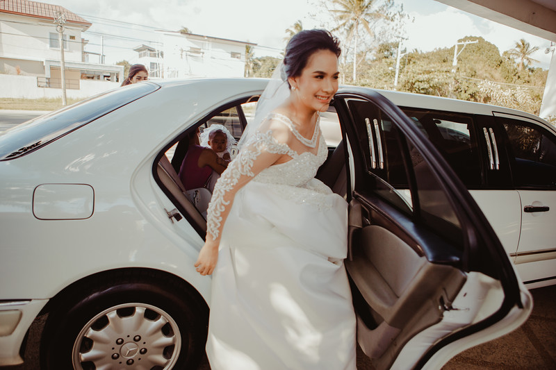 Dino Jude Wedding-519.jpg