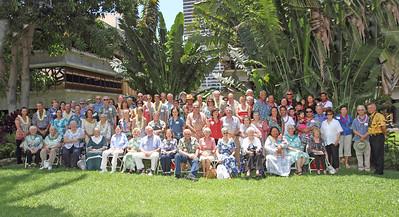 Hawaiian Missio Children's Society