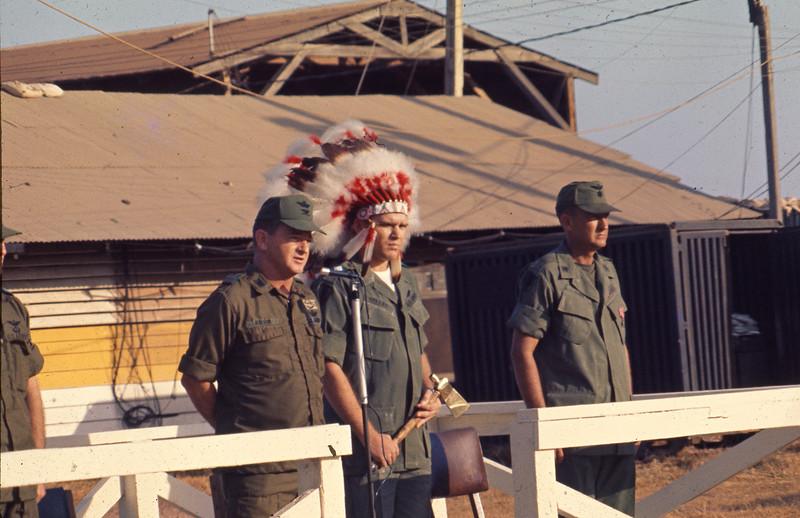 ChiefTomahawk.2014.jpg