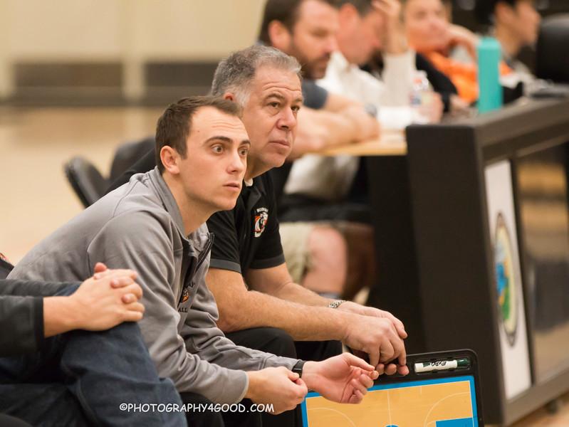 HMBHS Varsity Boys Basketball 2018-19-8500.jpg
