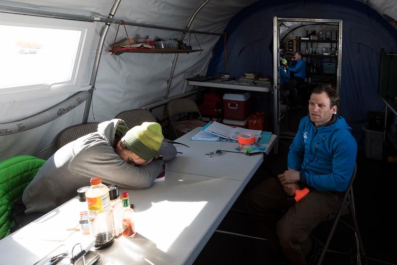 Vinson Base Camp -1-9-18092377.jpg