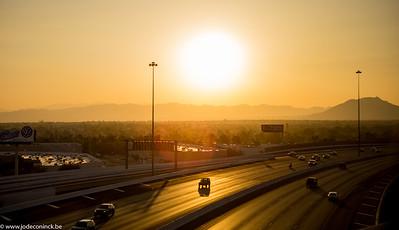 1710 Las Vegas