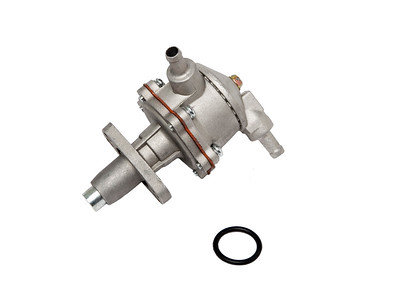 PERKINS ENGINE FUEL LIFT PUMP