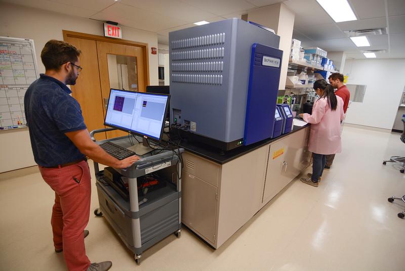 CHIRP 2019 labs068.JPG