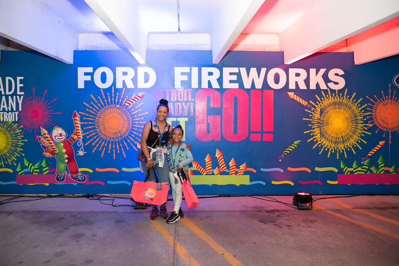 2019 Ford Fireworks -137.jpg