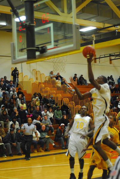 20090113_MCC Basketball_3532.JPG