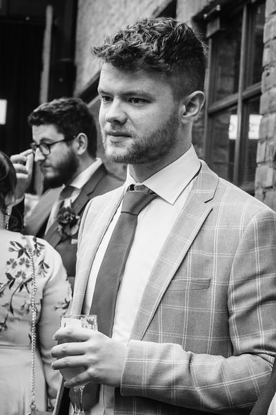Mannion Wedding - 177.jpg