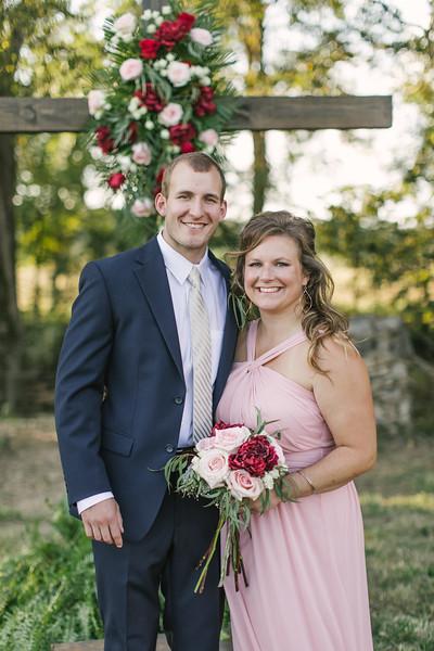 356_Aaron+Haden_Wedding.jpg