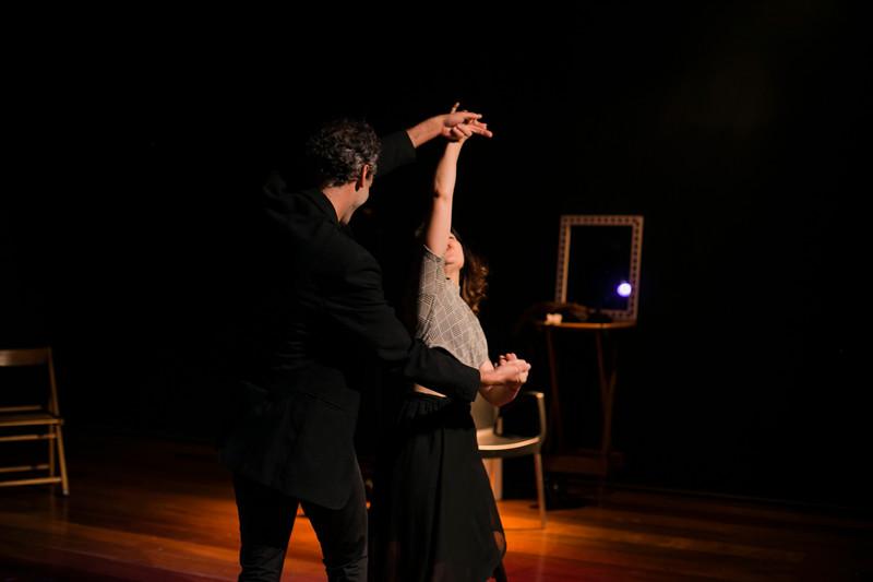 Allan Bravos - essenCIA Teatro - Reexistencia-566.jpg
