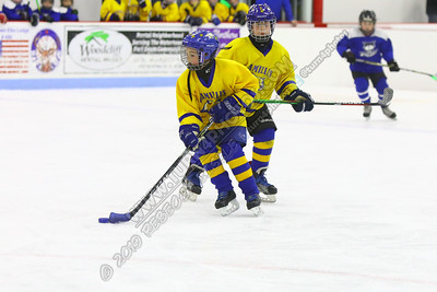 03/01/20 Watertown vs Camillus-RED