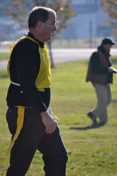 Turkey Bowl 2012 143.JPG