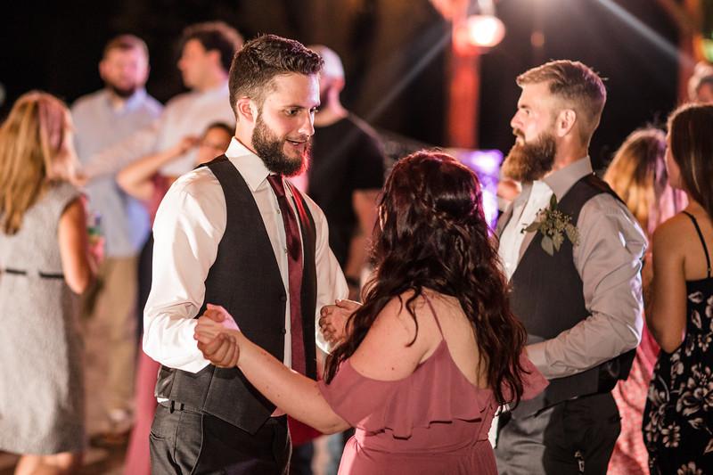 KaylaDusten-Wedding-0816-2.jpg