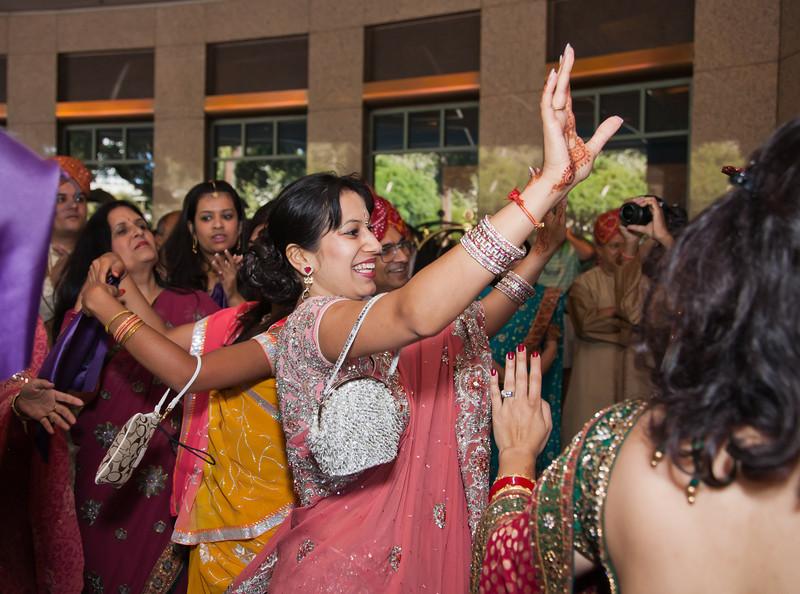 Shikha_Gaurav_Wedding-510.jpg
