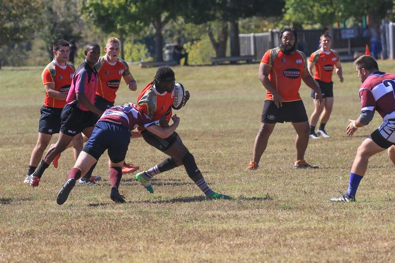 Clarksville Headhunters vs Huntsville Rugby-3.jpg