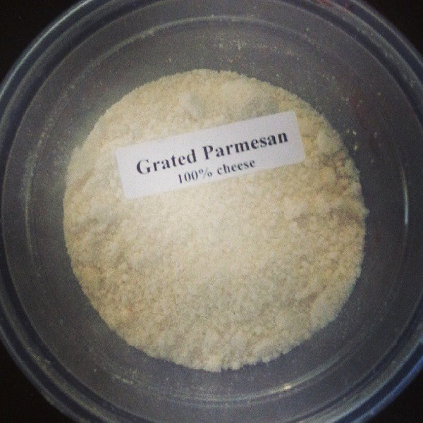At_first_I_laughed_at_100__cheese_but_then_wondered_what_filler_is_put_into_other_grated_parmesan..jpg