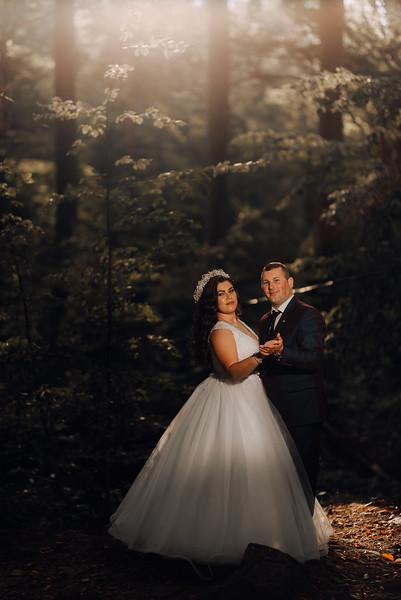 After wedding-295.jpg