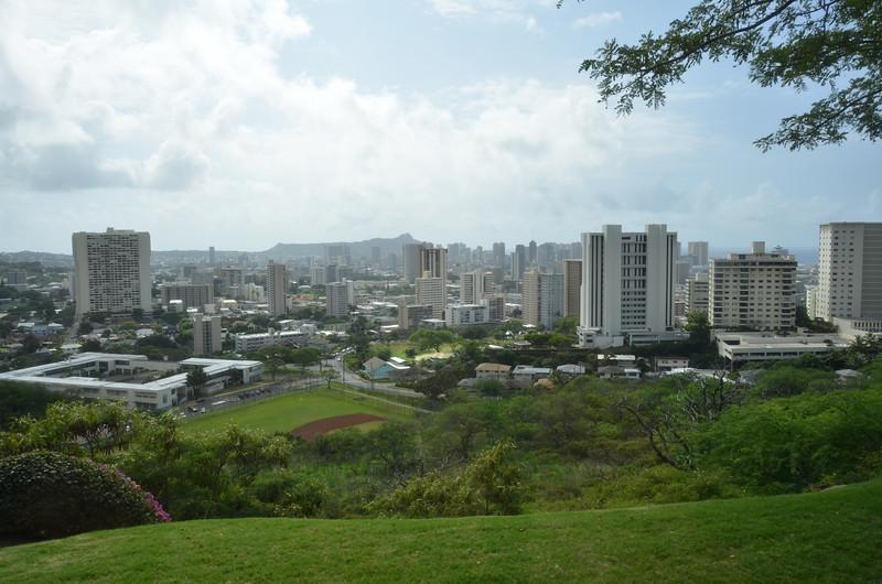 Oahu Hawaii 2011 - 59.jpg