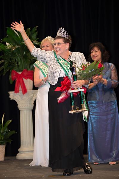 Ms Pasadena Senior Pageant_2015_390.jpg