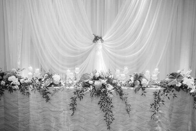 Miri_Chayim_Wedding_BW-258.jpg