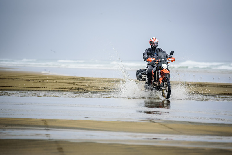 2018 KTM New Zealand Adventure Rallye - Northland (195).jpg