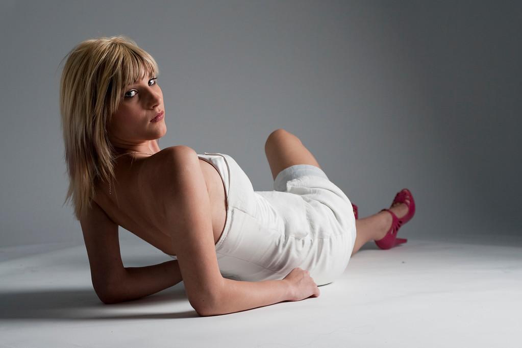 Brooke-AlexGardner-100418-05
