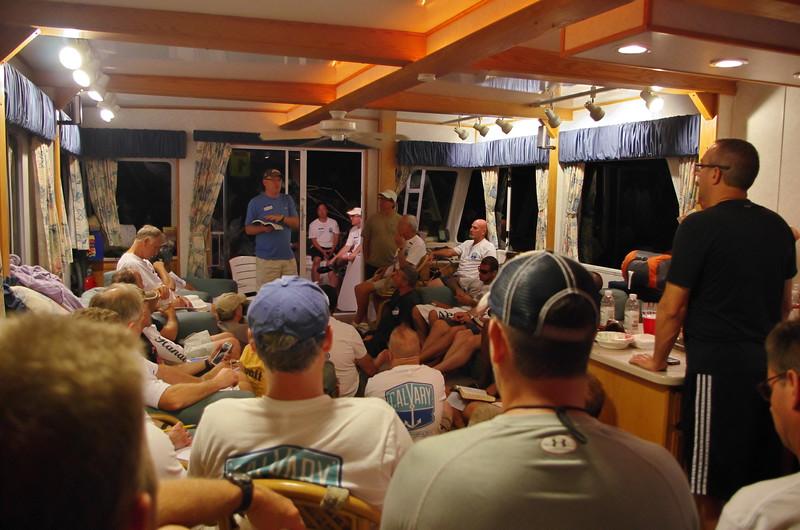 Calvary CC Housboats 2014 (132).jpg
