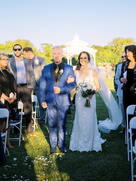 06 Ceremony-033.jpg