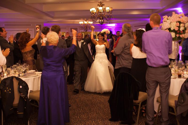 Matt & Erin Married _ reception (27).jpg