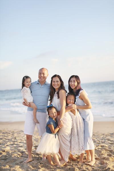 hsu_family (61).jpg
