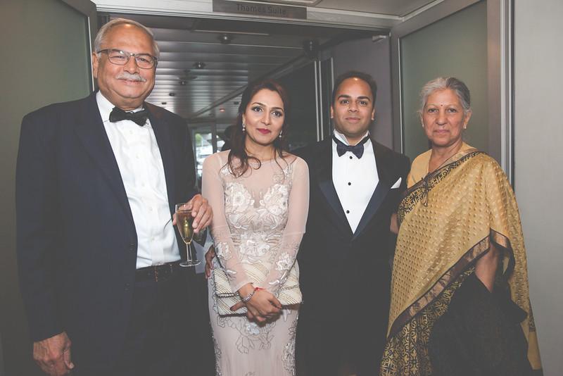 Kamal & Shraddha (72 of 199).jpg