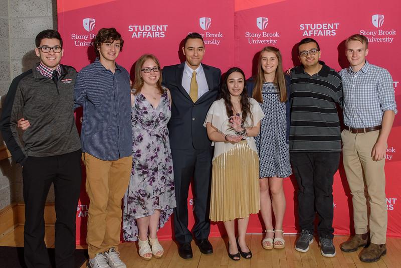 19_05_06_Student_Life_awards-210.jpg