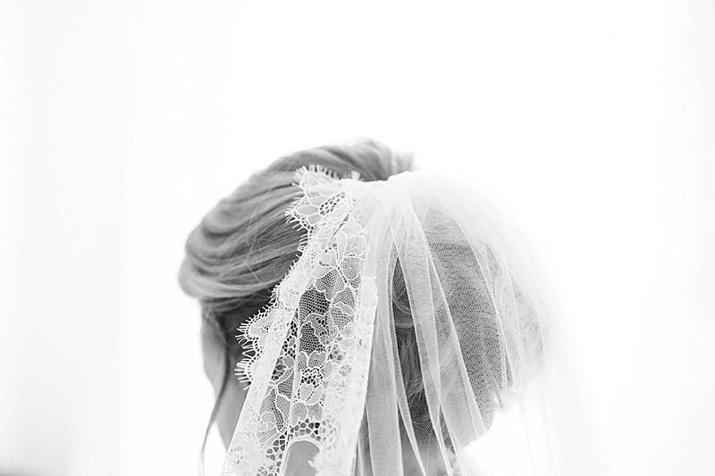 La Rici Photography - Werneck Castle Wedding -08.jpg