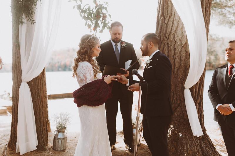 Emily + Rob Wedding 0312.jpg