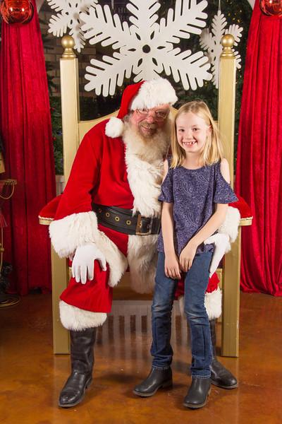 Santa 12-16-17-220.jpg