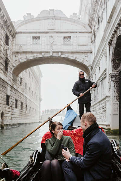 Fotografo Venezia - Venice Photographer - Photographer Venice - Photographer in Venice - Venice proposal photographer - Proposal in Venice - Marriage Proposal in Venice  - 25.jpg