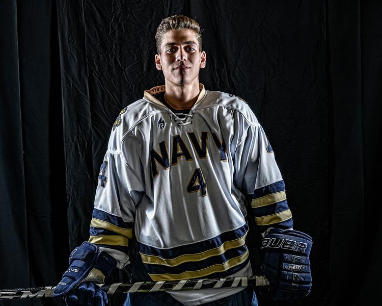2019-10-21-NAVY-Hockey-04.jpg