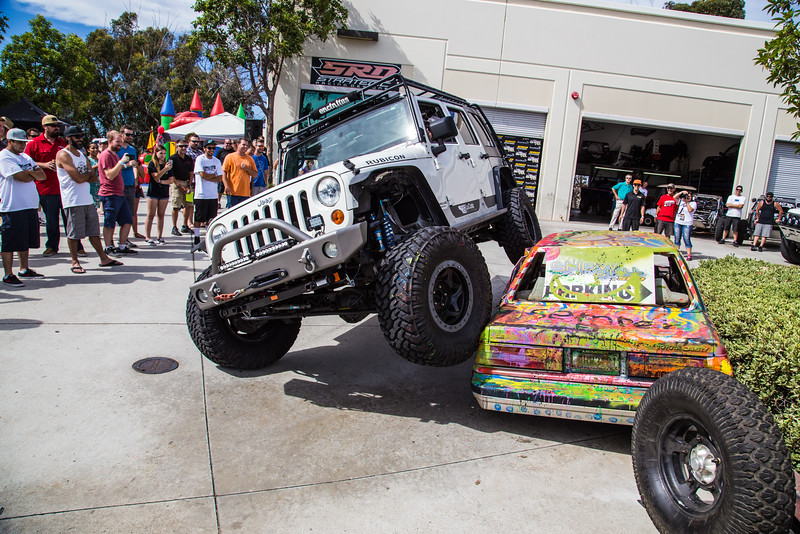 Offroad Show and Tell 2015-8241.jpg