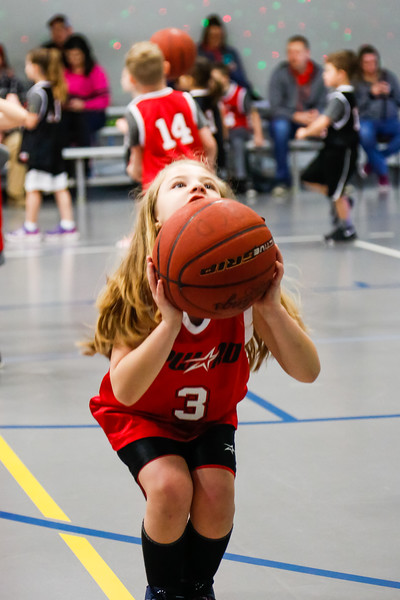 Upward Action Shots K-4th grade (103).jpg