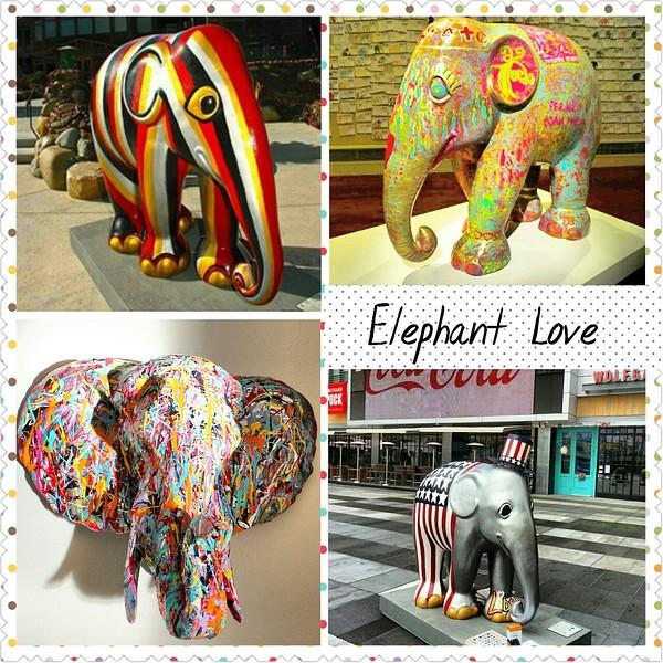 elephant card.jpg