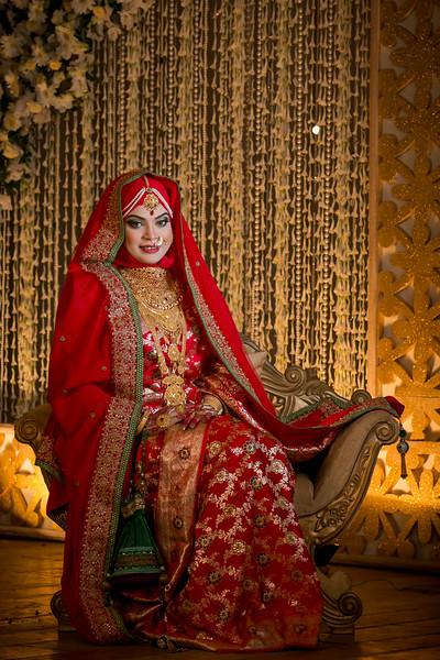 Z.M.-0063-Wedding-2015-Snapshot.jpg
